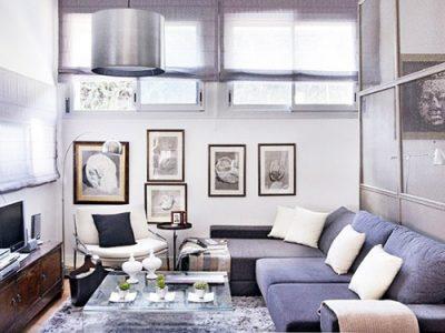 2010-12-beautifully-small-apartment-decorating
