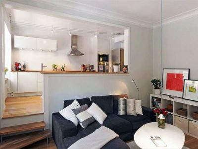 23-Very-Small-Apartment