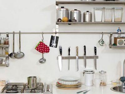 3-small-kitchen-storage