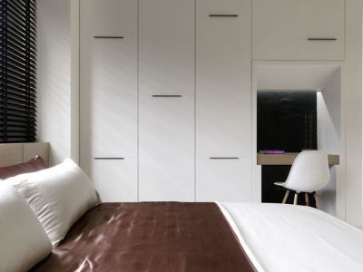 90-sqm-small-apartment-bedroom-renovation-renderings-of-the-minimalist-atmosphere-complete-2012-picture