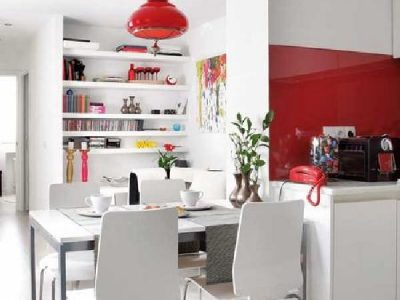 Cool-Dining-Area-Design-in-Small-Apartment-with-Stylish-Interior-Design-Ideas