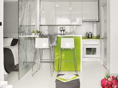 Furnish-a-small-apartment-with-art-deco-style1