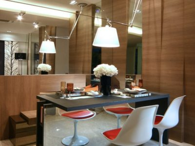 great-white-and-wood-interior-apartment-ideas-cool-studio-apartment-design-ideas