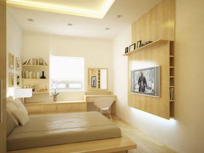 minimalist-small-apartment-bedroom-interior-decor-luxury-small