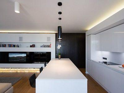 modern-small-apartment