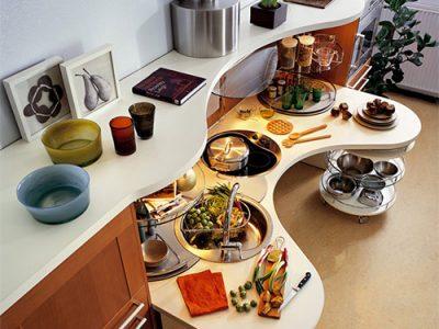 modern-small-kitchen-design-by-snaidero-1