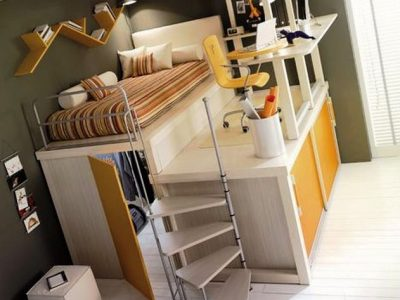small-apartment-design-tips