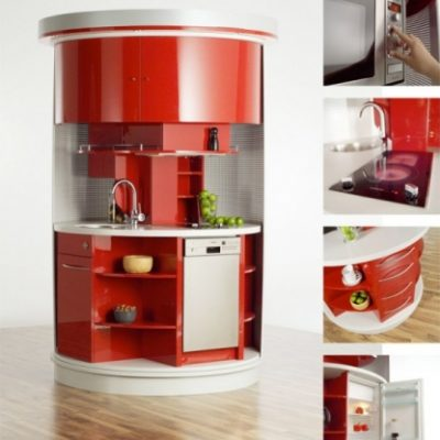 12-Circled-Kitchen-by-Compact-Concepts