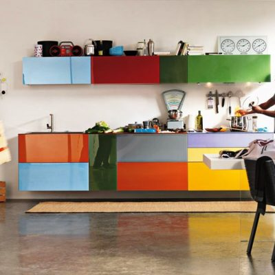 14-Colorful-Furniture-at-Modern-Colorful-Kitchen