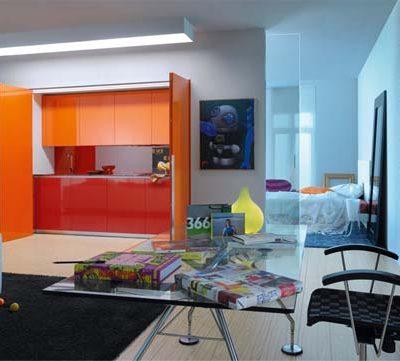 18-Helenas-apartment-kitchen-interior-design-by-logos-1