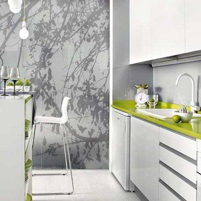 26-Modern-small-apartment-kitchen-decorating-ideas
