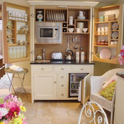 28-decorating-idea-for-a-small-kitchen-10-e1352825580103