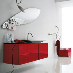 furdoszoba-designdetox-kep16