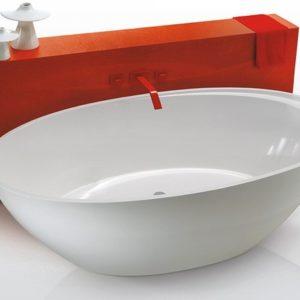 furdoszoba-designdetox-kep21