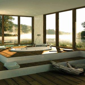 The Most Beautiful Bathrooms Bathroom Beautiful Bathrooms Intended For Most Beautiful - Image Of Home Design Inspiration