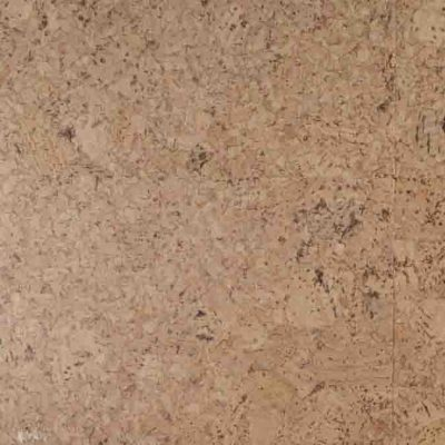engineered_cork_ambient_champagne_sand_raw (1)