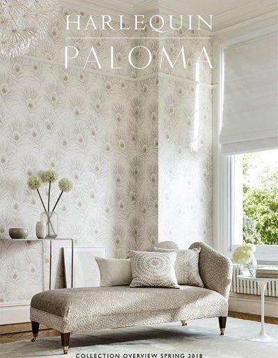 Harlequin-Paloma-Brochure-designdetox