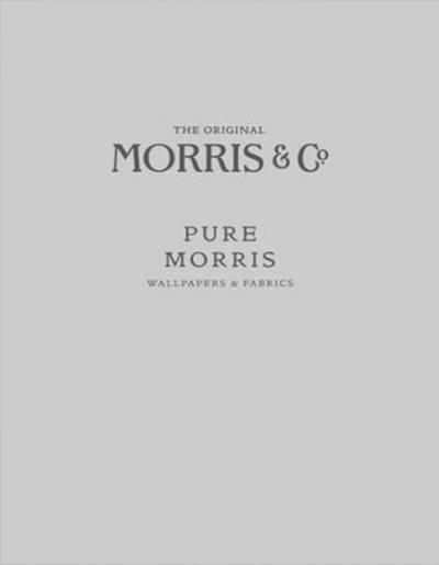 MORRIS-Pure-designdetox