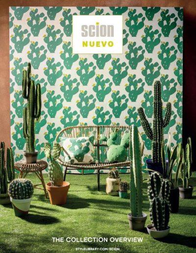 Scion-Nuevo-Brochure-designdetox