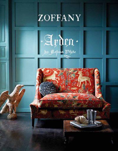 Zoffany-ArdenBrochure-designdetox