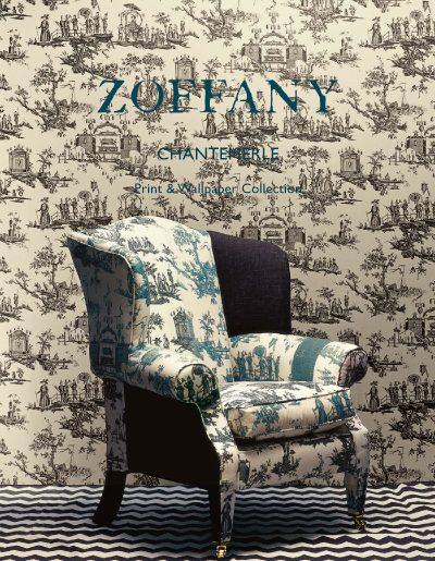 Zoffany-ChantemerleBrochure-designdetox