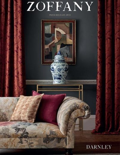 Zoffany-DARNLEYCollection-bg-designdetox