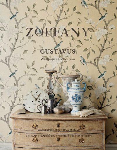 Zoffany-GustavusBrochure-bg-designdetox