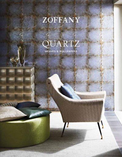 Zoffany-QuartzBrochurepic-designdetox