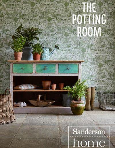 sanderson-the-potting-room