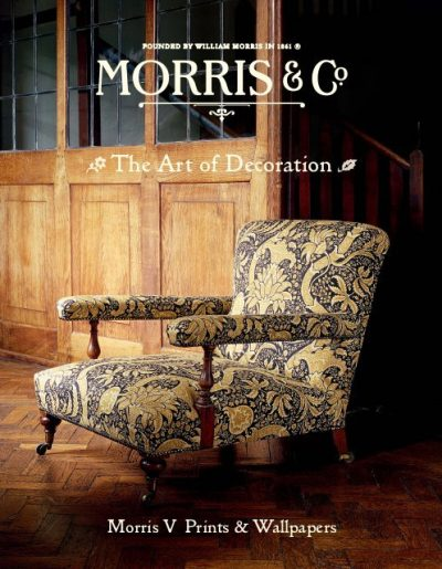 the-art-of-decoration-william-morris-designdetox