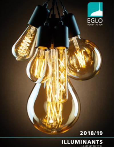 Eglo-Illuminants-designdetox