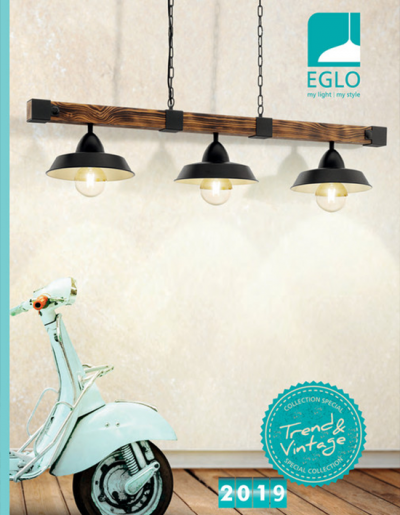 Eglo-TrendandVintage-designdetox
