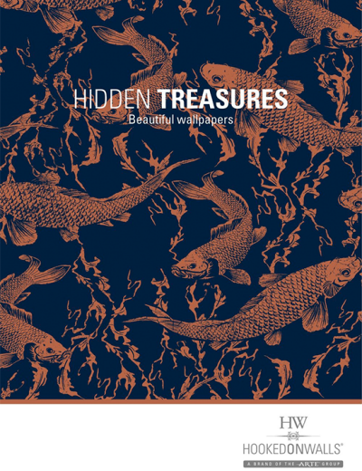 HookedOnWalls-HiddenTreasures-Brochure-designdetox