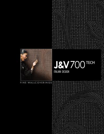 JanneliVolpi-Brochure-designdetox
