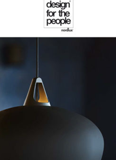Nordlux-designforthepeople-designdetox