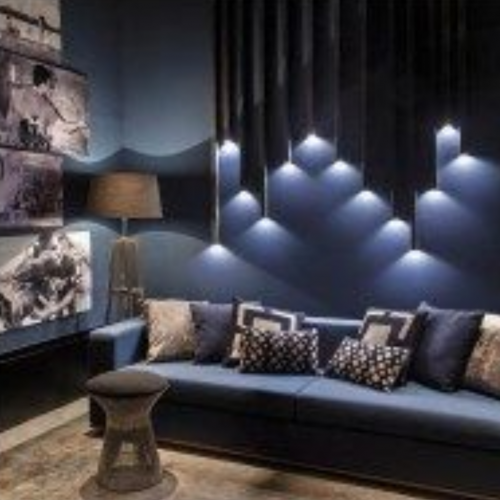egyedi tervezesu-modern-fali lampa