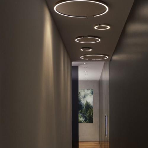kor lampa-led lampa-folyoso vilagitas-modern lampa