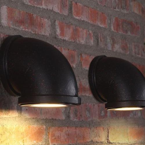 oldalfali lampa-ipari-cso-industrial