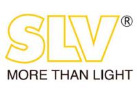 SLV-logo