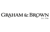 graham-brown