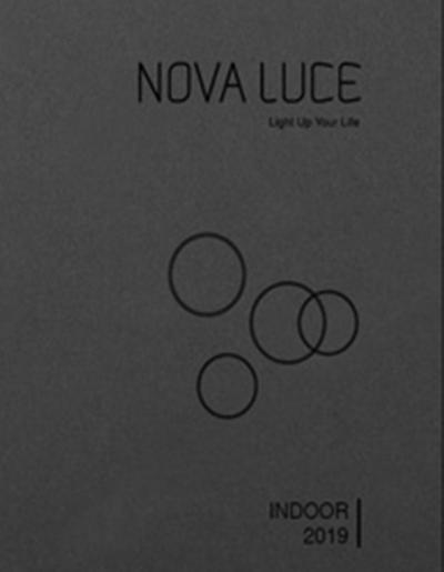 NOVA LUCE-2019