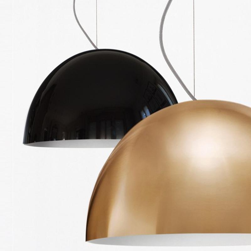 Designdetox design lámpa
