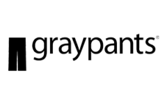 graypants-logo-main