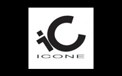 iconaluce-logo