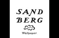 sandberg-logo1