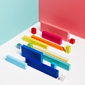 tavasz-designdetox-kep08
