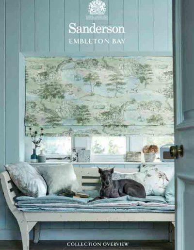 Sanderson-Embleton-Bay-Brochure