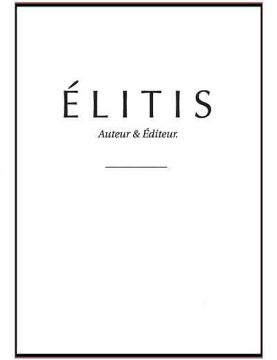 Elitis-Brochure-designdetox4