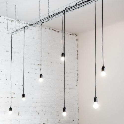 loft lampa-modern-zsinor lampa