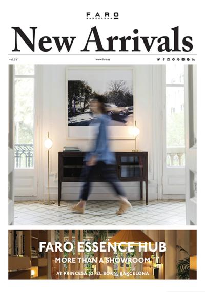 faro-newarrivals-2019-designdetox